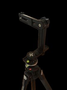 Nodal Ninja 3 Mk II